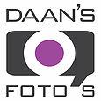 Daan's Foto's